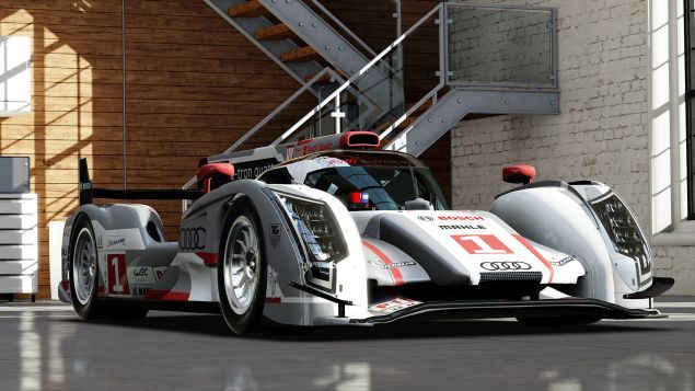 forza-motorsport-5_1