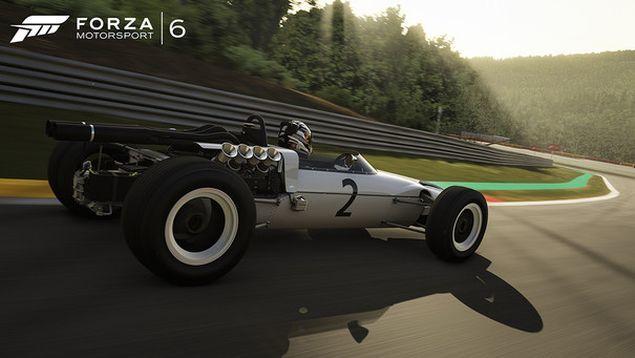 forza-motorsport-6-annunciate-40-auto