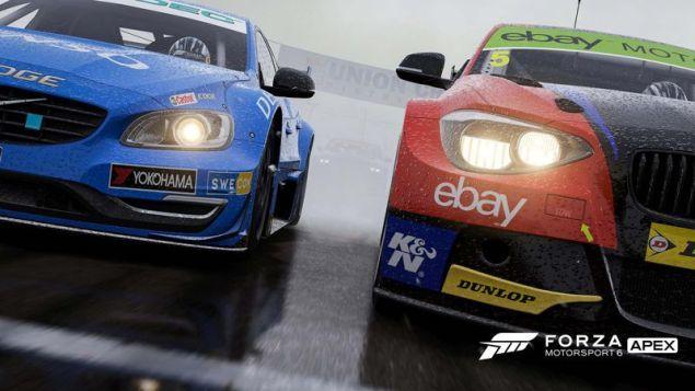 forza-motorsport-6-apex-beta-prossima-settimana