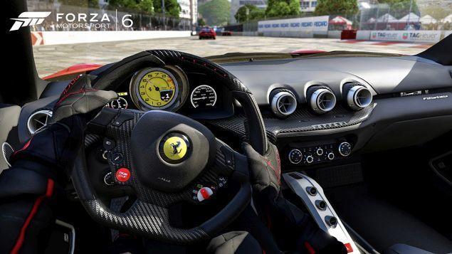 forza-motorsport-6-elenco-completo-tutte-le-auto