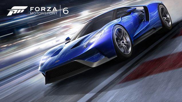 forza-motorsport-6-ferrari-nissan-nuove-auto