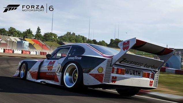 forza-motorsport-6-nuove-auto-circuito-annunciati