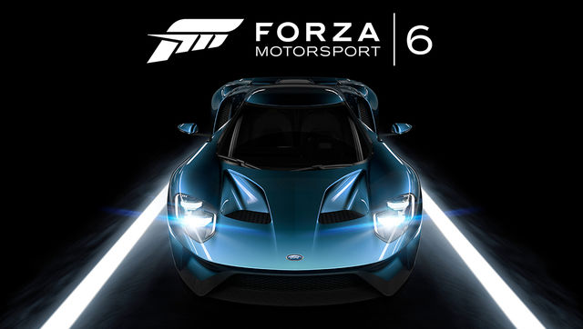 forza-motorsport-6-top-gear