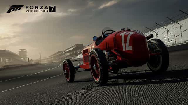 forza-motorsport-7-167-auto