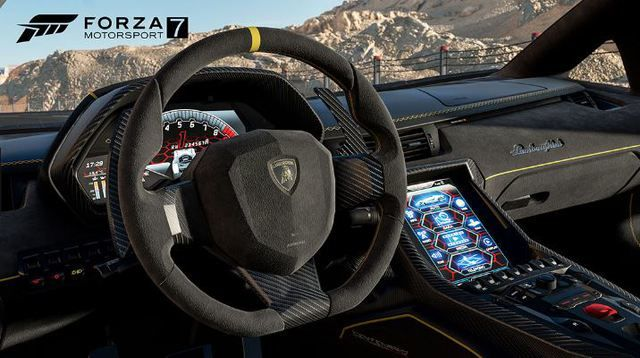 forza-motorsport-7-auto-usa