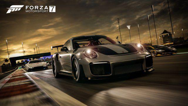 forza-motorsport-7-copie-retail-lancio