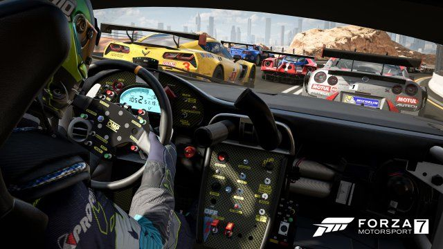 forza-motorsport-7-peso-e-patch-day-one