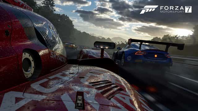 forza-motorsport-7-pre-load-xbox-one-e-pc