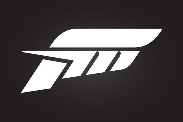 forza-motorsport-7-puntera-molto-su-realismo-e-volanti