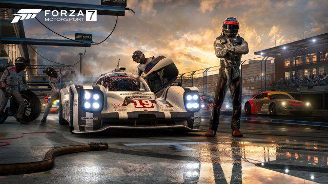 forza-motorsport-7-recensione