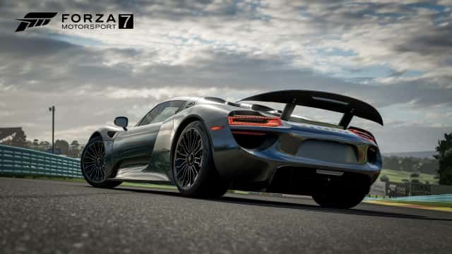forza-motorsport-7-tracciati