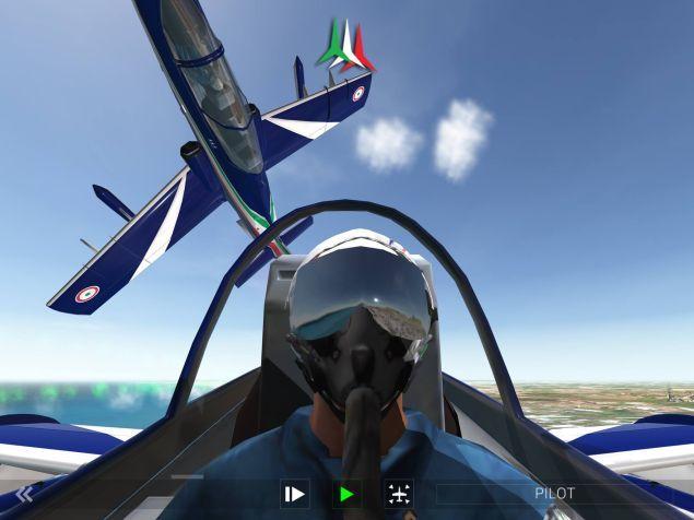 frecce-tricolori-flight-simulator-e-disponibile-da-oggi