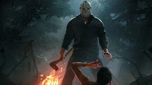 friday-the-13th-the-game-annunciato-ufficialmente