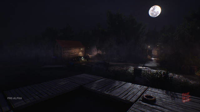 friday-the-13th-the-game-breve-video-gameplay-per-tommy-jarvis