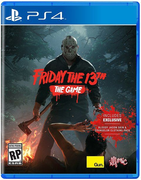 friday-the-13th-the-game-ps4