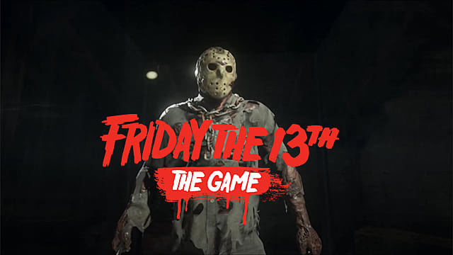 friday-the-13th-the-game-retail