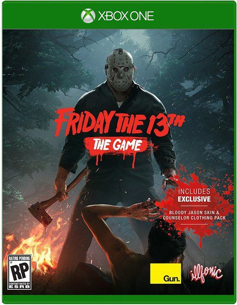 friday-the-13th-the-game-xbox-one