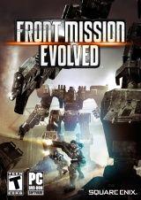 front-mission-evolved