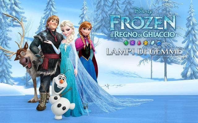 frozen-lampi-di-gemme