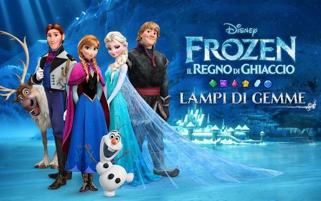 frozen-lampi-di-gemme-aggiornamento-halloween