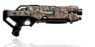 fucile-pompa