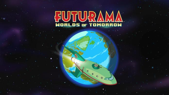 futurama-worlds-of-tomorrow