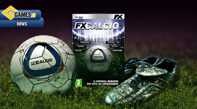 fx-calcio-pc-italiano-00