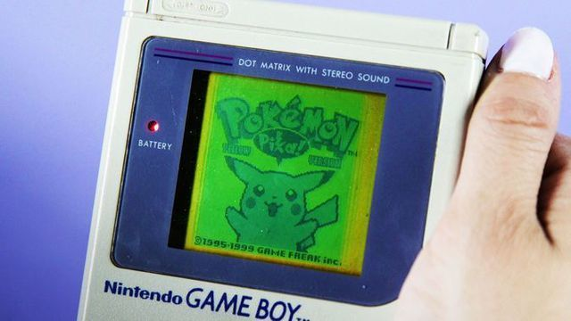game-boy-mini