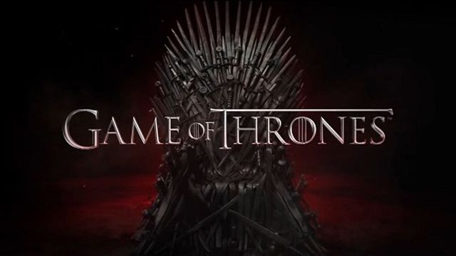 game-of-thrones-bethesda