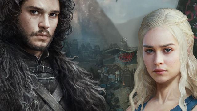game-of-thrones-conquest-data-d-uscita-e-trailer-di-lancio