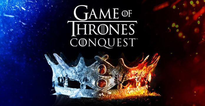 game-of-thrones-conquest-trucchi