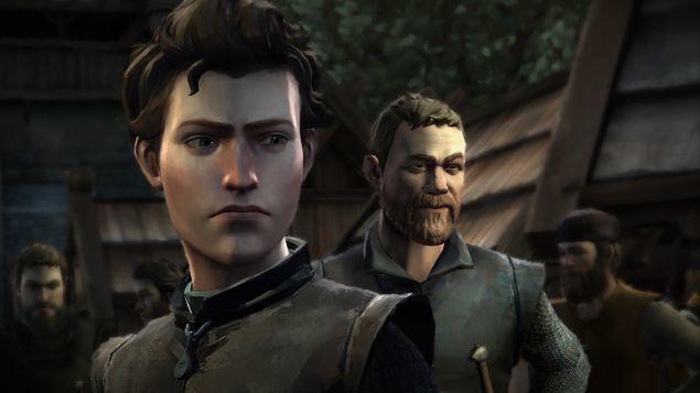game-of-thrones-data-uscita-ultimo-episodio