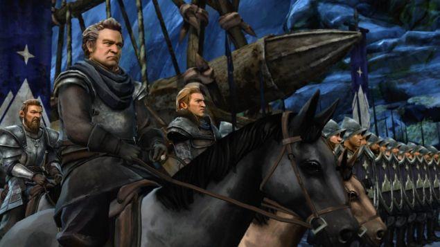 game-of-thrones-immagini-ultimo-episodio
