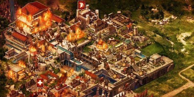 game-of-war-trucchi-oro-gratis