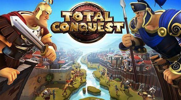 gameloft-total-conquest1-600x350
