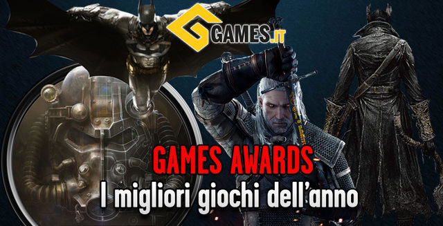games-awards-2015-vincitori