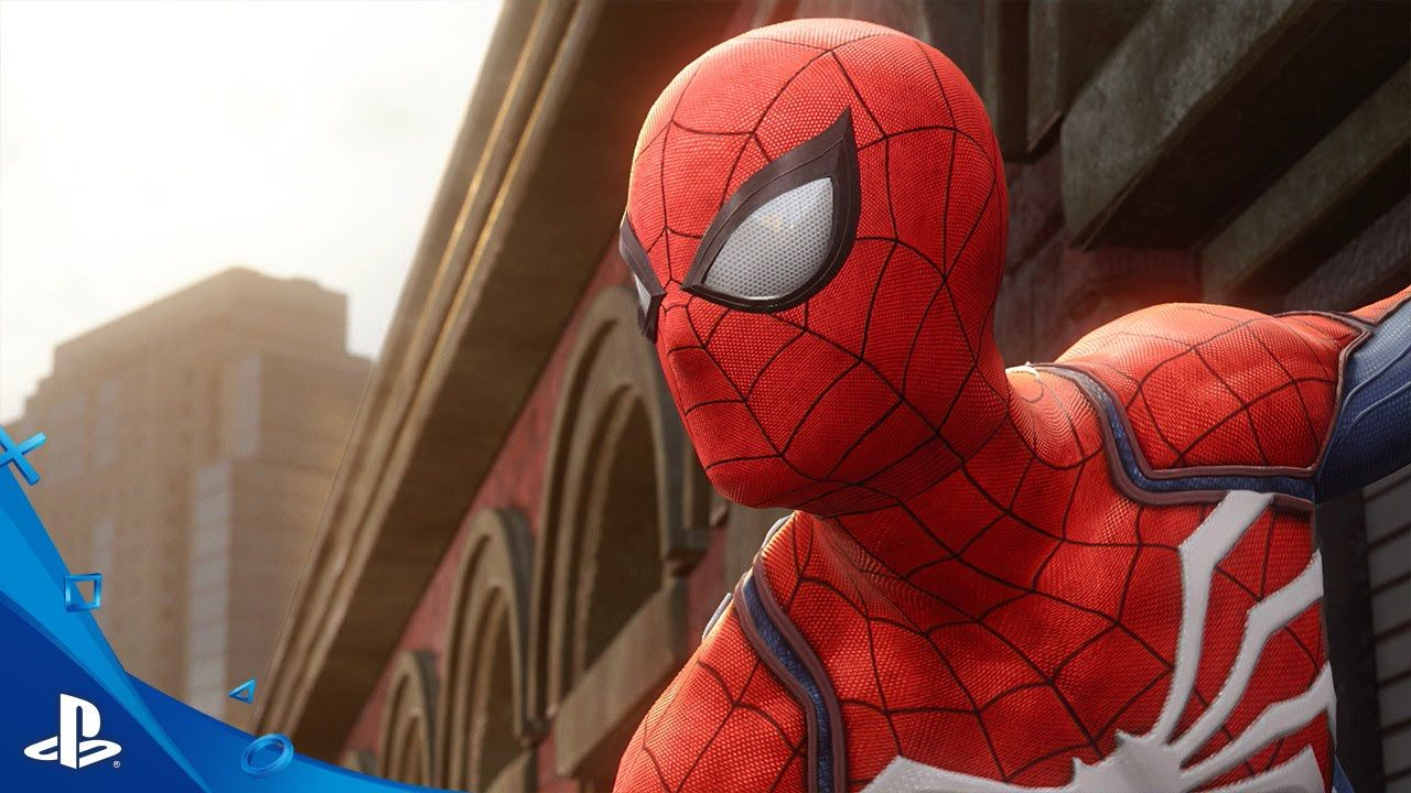 games-awards-2016-e-psx-spider-man-non-ci-sara
