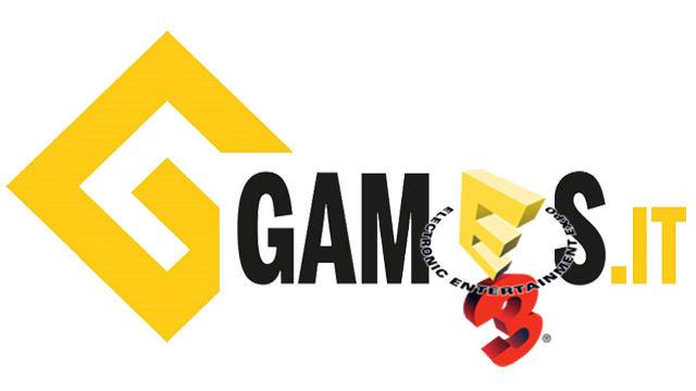 games-e3