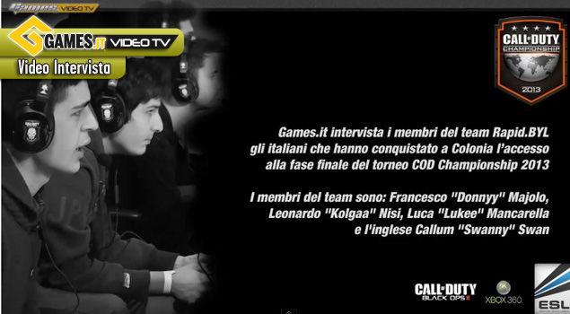 games-intervista-ppgrande