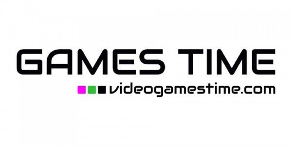 games-time-catena-negozi