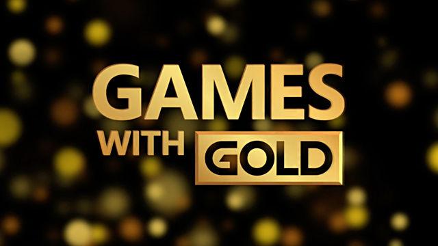 games-with-gold-annunciati-i-titoli-gratuiti-di-ottobre-2017