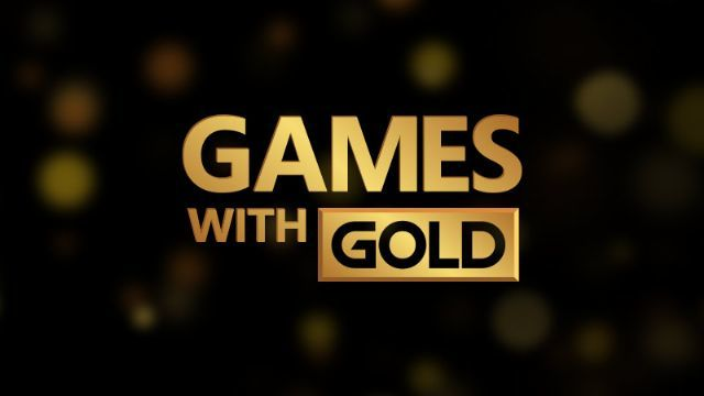 games-with-gold-dicembre-2017