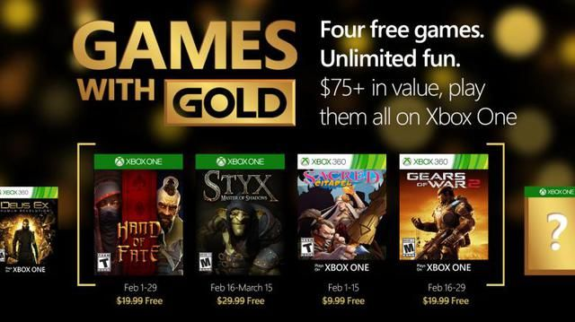 games-with-gold-febbraio-2016