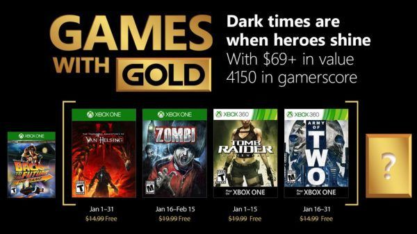 games-with-gold-gennaio-2018
