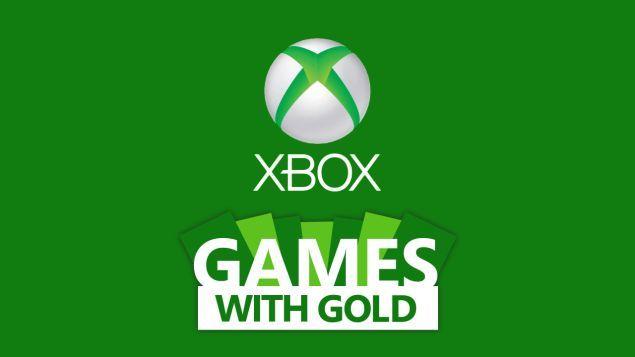 games-with-gold-giochi-gratis-giugno-2016