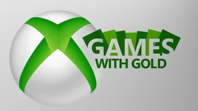 games-with-gold-giochi-gratis-maggio-2016