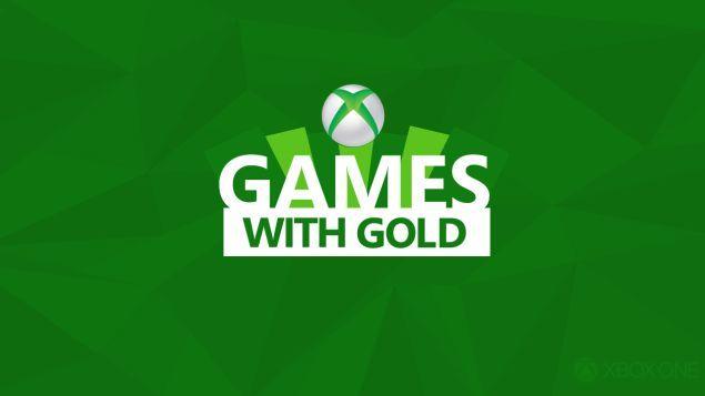 games-with-gold-giochi-luglio-2016