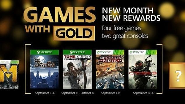 games-with-gold-grandi-nomi-settembre-2015