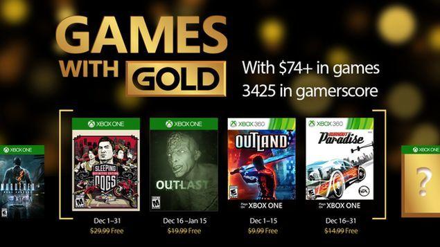 games-with-gold-i-giochi-di-dicembre-2016