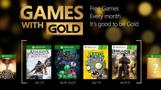 games-with-gold-luglio-2015-annunciati